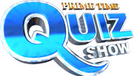 iPhone Game - Prime Time Quiz Show